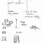framing-idea_page_1