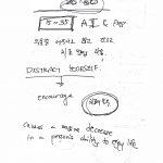framing-idea_page_2