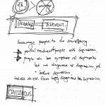 framing-idea_page_3
