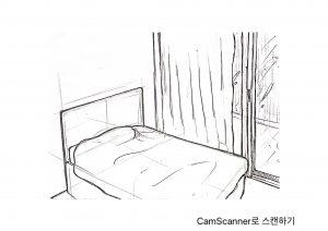 storyboard_1-2