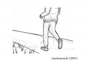 storyboard_1-3