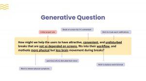 generative-q