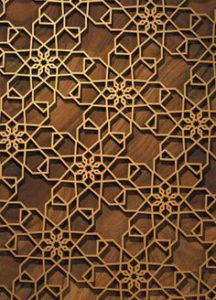 82f3af84501a119616f3d709ab0d4512-islamic-pattern-decorative-screens