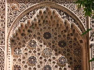 dam-images-daily-2012-04-geometric-patterns-islamic-art-mitch-geometric-pattern-islamic-art-05