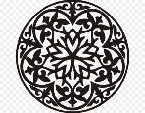 kisspng-wall-decal-sticker-decorative-arts-islamic-pattern-5ac396c4b45160-1113360015227675567386