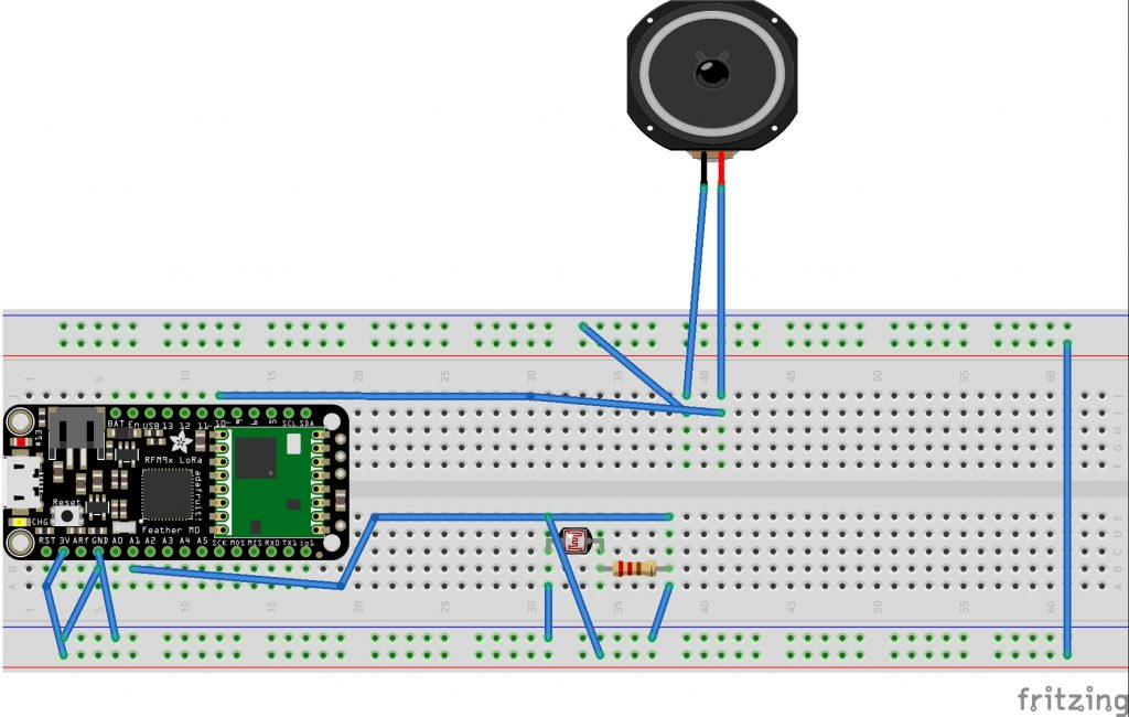 sketch-of-light-sensor-and-speaker