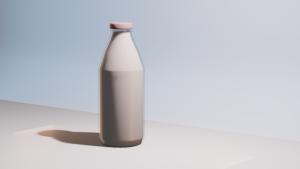 milkbottle03