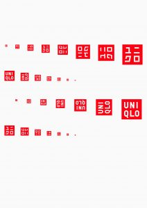 UNIQLO Design 2