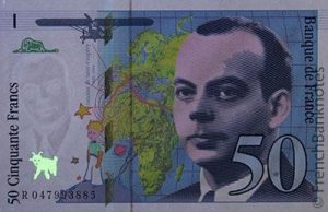 banknote2