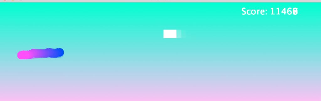 screen-shot-2019-04-02-at-10-11-00-am
