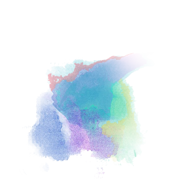 watercoloursplat