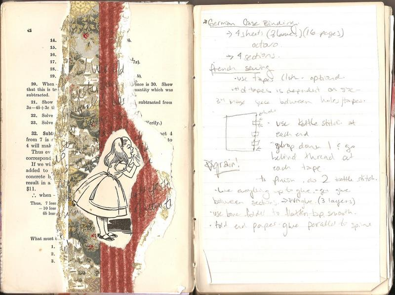 sketch6-001