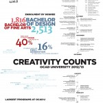 AR_infographic_final.indd