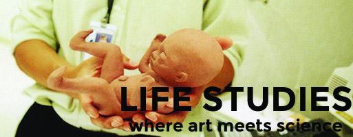 lifestudies