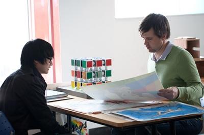 2012_ocadu_portfolio_interviews_byChristinaGapic_173