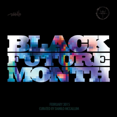 blackfuture