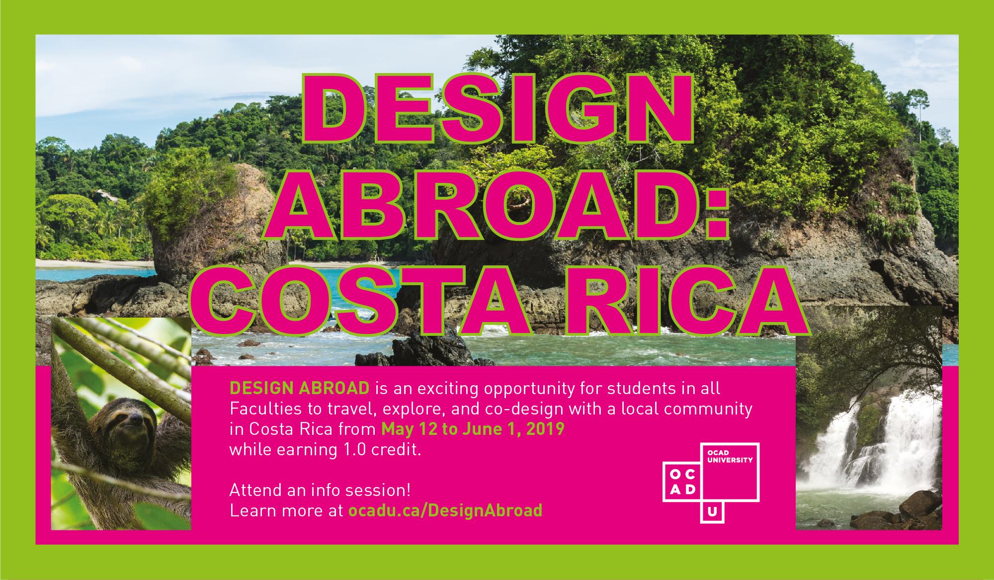 costa-rica-poster-2019-evite