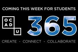 O365 student graphic