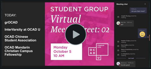 student-group-meet-greet-02