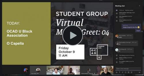 student-group-meet-greet-04
