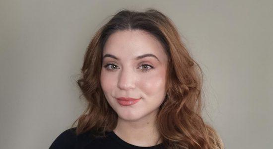 Sofija Lupert