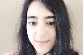 Sara Khalil-Bayley