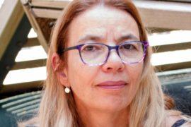 Suzanne Simoni