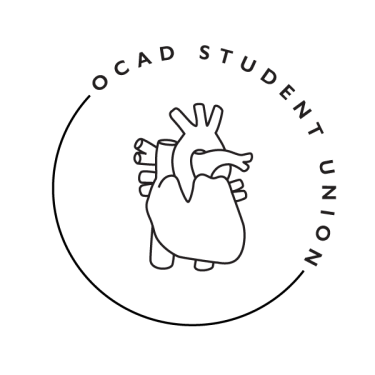 OCAD Student Union