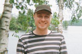 Spencer Higdon-McGreal, Advertising