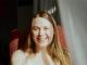 Abby Kettner, Life Studies