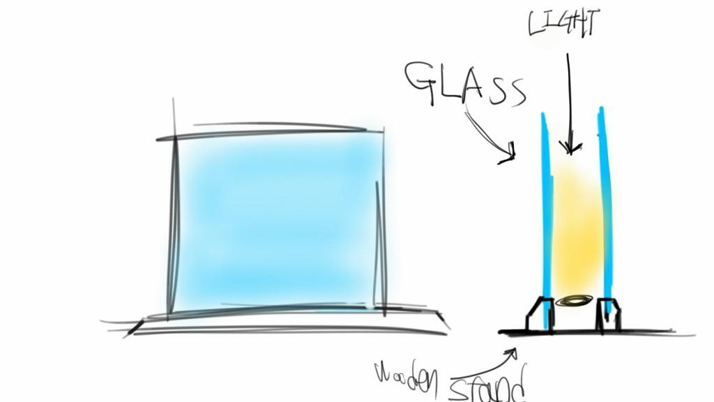 Sketch29220216 (1)