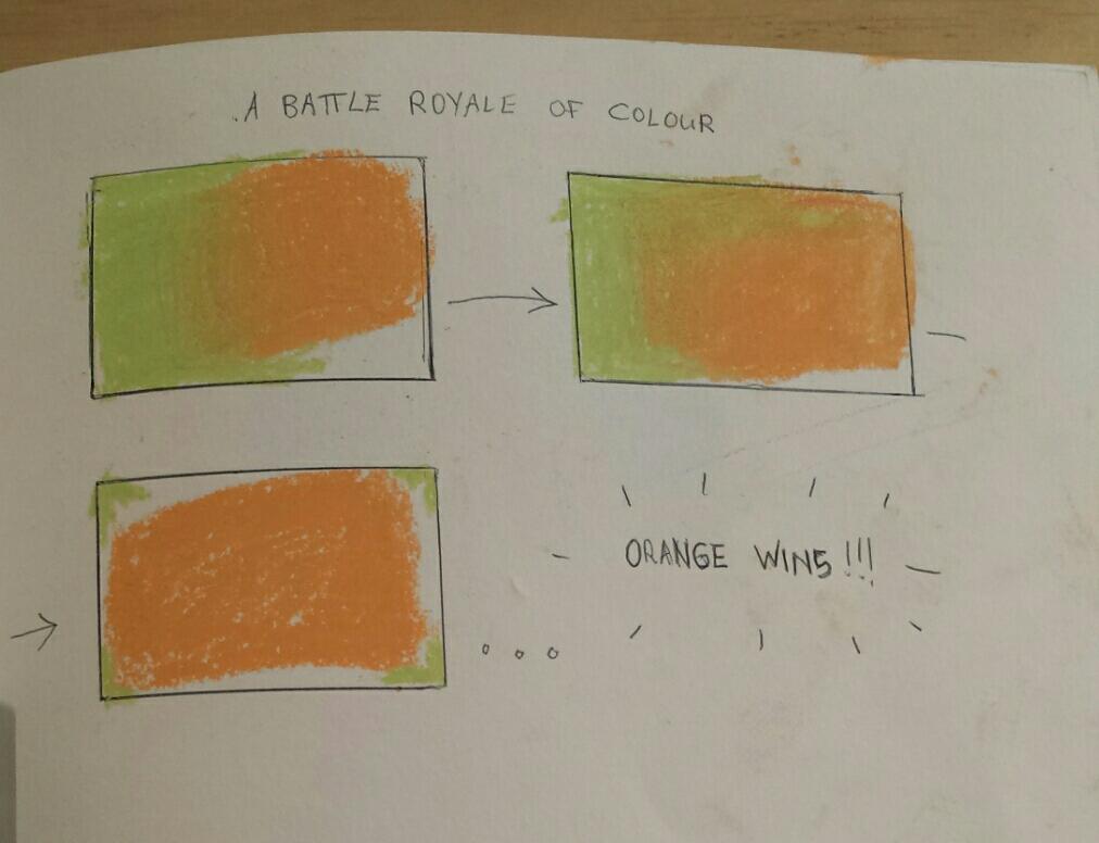 concept sketch (1)