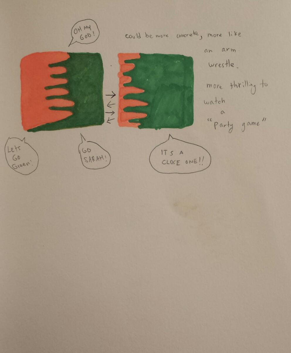 conceptsketch3