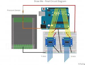 digf-2004-draw-me-final-circuit-diagram_bb3