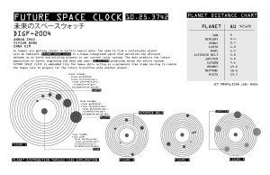 artboard-1-copy-5-100