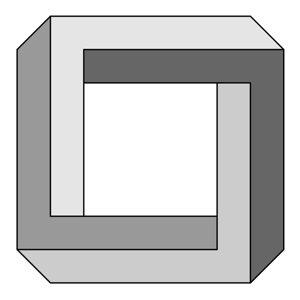 penrose_square