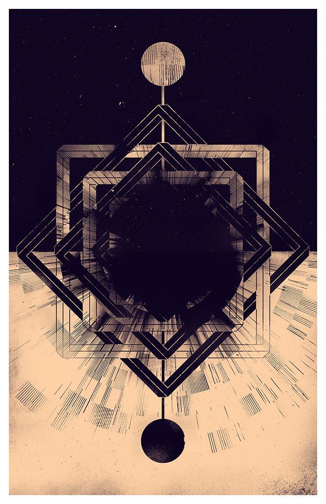 poster001_bluepyramid002_s