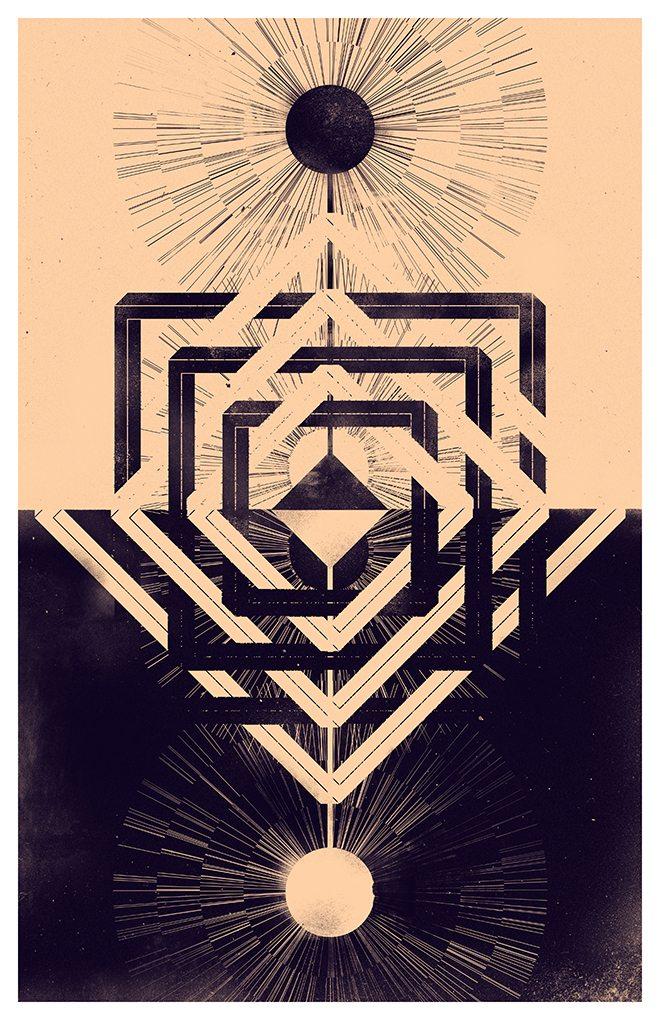poster001_bluepyramid003_s