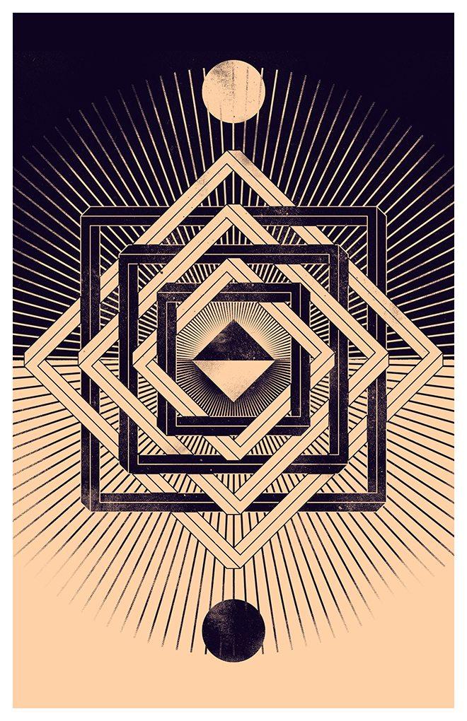 poster001_bluepyramid004_s
