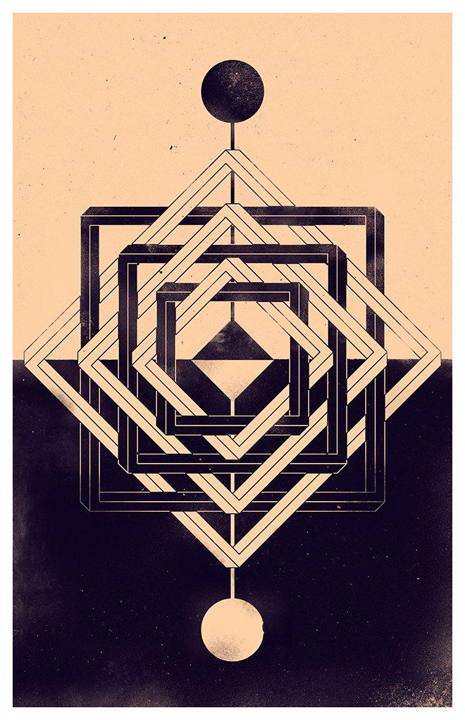 poster001_bluepyramid_s