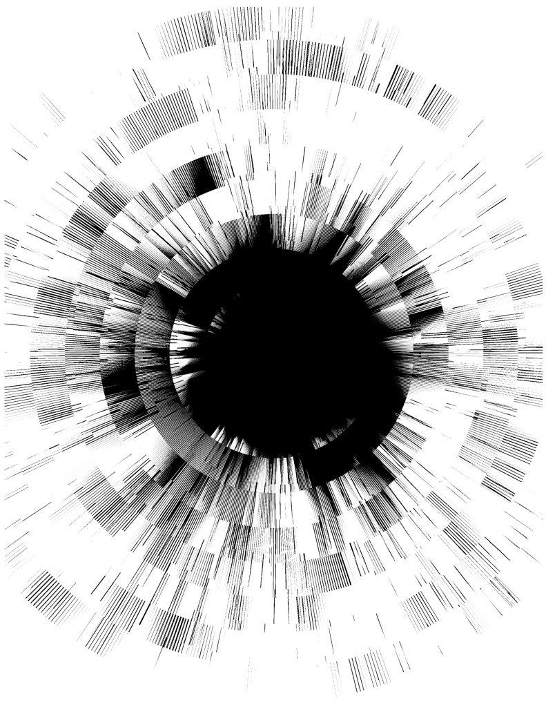 print_001