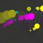 Colour Tracking With Colour Trails (2)