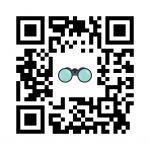 qr_code_b