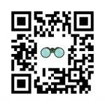 qr_code_s
