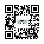 qr_code_t