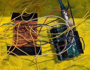 assembly_soldercircuit