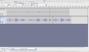 recording_audacity