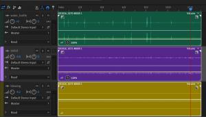 recording_firesound1