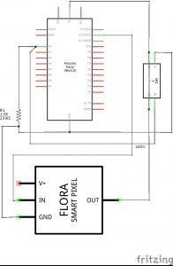 pocket-breathalyzer-schematic