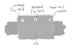 simple-diagram
